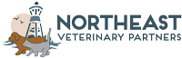 Animal Care Clinic - Monadnock Logo